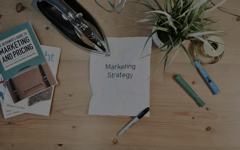 Digital Marketing Agency, Brisbane, Digital Accord
