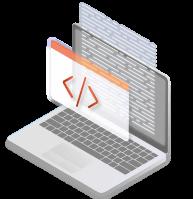 Website Development, Brisbane, Digital Accord