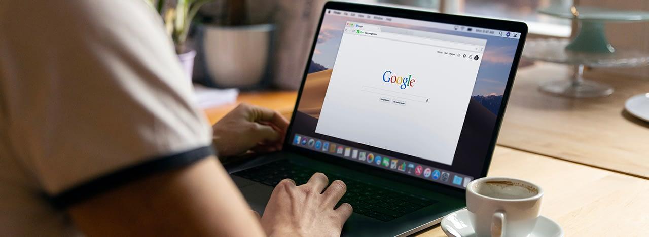 Google Advertisement Management, Brisbane